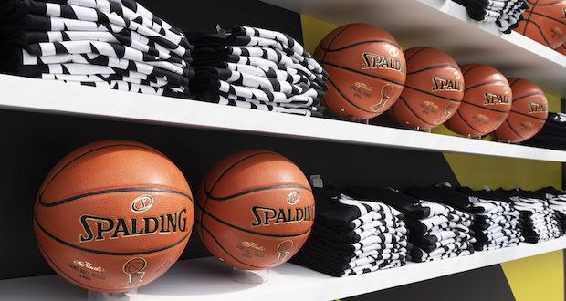 RS664031 2019 6 5 ESPN NBA Finals Pier 17 046 620x330 - Event Recap: ESPN House: New York / 2 Chainz Concert for #NBAFinals @espn @Pier17NY @2chainz @Rjeff24 #ESPNHOUSE