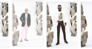 Screen Shot 2019 06 04 at 3.58.29 PM 300x160 - Timo Weiland SS20 Collection @timoweiland @groupenyc