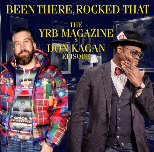 Screenshot 20190610 152624 Instagram 1 540x532 - Been There Rocked That- Episode 53 @jonnnubian and Don Kagam @ResellerJesus  @RockedBeen @polopirate #beenthererockedthat #podcast