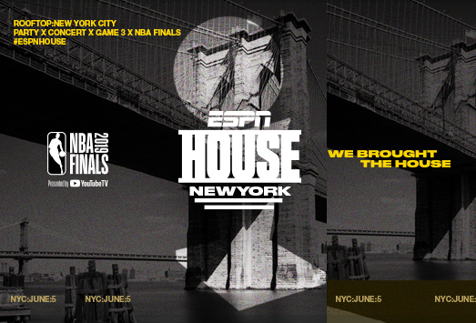 download - ESPN to Host 2 Chainz Concert and Fan Experience in New York for Game 3 of the #NBAFinals @espn @2chainz