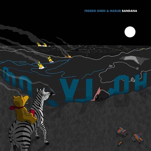 image001 28 - Freddie Gibbs and Madlib release their new album, #Bandana @FreddieGibbs @madlib