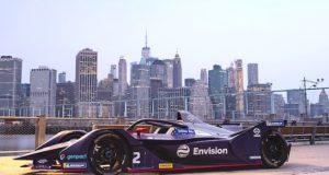 BD9I1112 300x160 - Formula E returns to New York City! #NYCEPrix @FIAformulaE @JeanEricVergne @sambirdracing @LucasdiGrassi @mitchevans_ @osergiojimenez @BryanSellers #NYCEPrix #Brooklyn