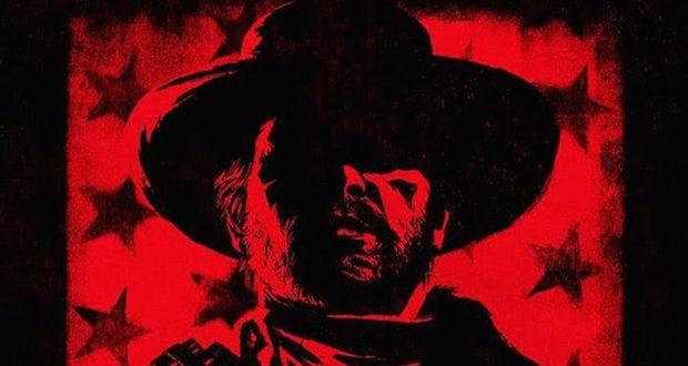 D9ISu UXoAEgrNn 620x330 - Rockstar releases the official soundtrack for Red Dead Redemption 2 @RockstarGames @WillieNelson @RhiannonGiddens @qotsa #dangelo