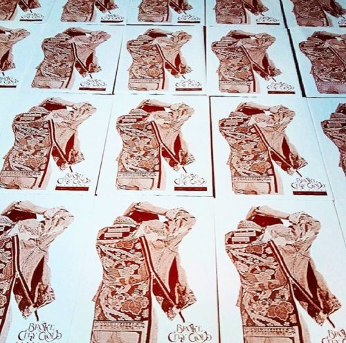 IMG 5306 500x496 - Boris Bernard ALL EYE DO IZ MOBB Solo Exhibition presented by Art @borisbernardart @artapplenyc #AllEyeDoIzMobb