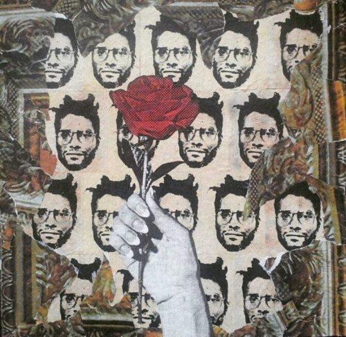IMG 5314 500x488 - Boris Bernard ALL EYE DO IZ MOBB Solo Exhibition presented by Art @borisbernardart @artapplenyc #AllEyeDoIzMobb