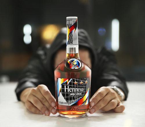 PANTONE CTB 2W1A9626 V2 HD medium JMLUBRANO 500x440 - Hennessy V.S Limited Edition release by Felipe Pantone and A$AP Ferg @hennessyus @asapferg #felipepantone