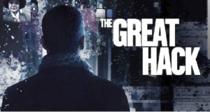 Screen Shot 2019 07 12 at 5.52.40 PM 300x160 - The Great Hack - Trailer @netflix #TheGreatHack #Facebook #CambridgeAnalytics