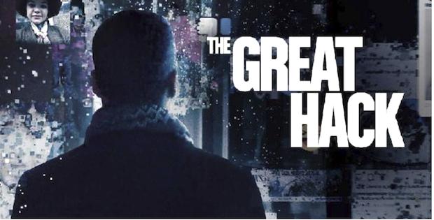 Screen Shot 2019 07 12 at 5.52.40 PM 620x315 - The Great Hack - Trailer @netflix #TheGreatHack #Facebook #CambridgeAnalytics