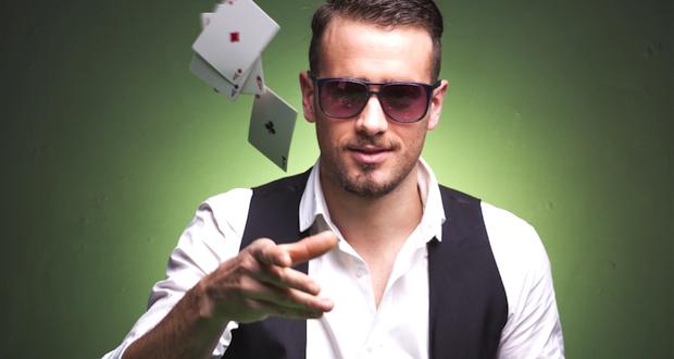 Untitled 1 620x330 - Top 3 Casino Bangers!