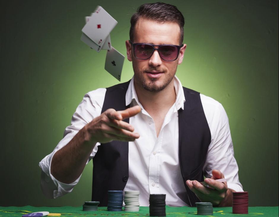 Untitled - Top 3 Casino Bangers!