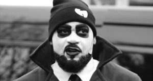 ghostface 300x160 - Ghostface Killah- CONDITIONING @rockdaviscom @GhostfaceKillah #GhostfaceKillahs @wutangclan