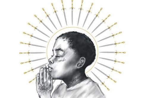 image001 29 491x330 - Angel - Blessings @thisisangel @bystorment