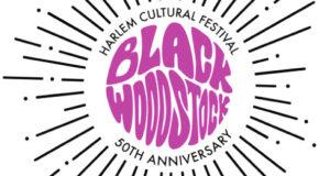 8.15.19 FxSNYC Conversation Flyer Normal 1 300x160 - Future X Sounds presents a series of #BlackWoodstock Anniversary events August 14-17, 2019 @futurexsounds @summerstage