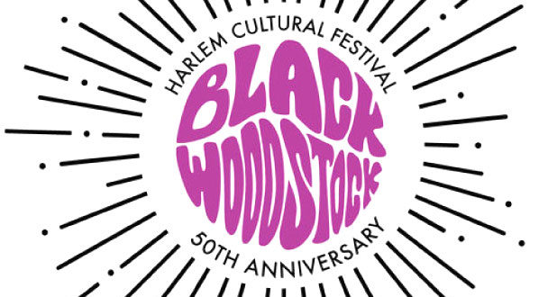 8.15.19 FxSNYC Conversation Flyer Normal 1 608x330 - Future X Sounds presents a series of #BlackWoodstock Anniversary events August 14-17, 2019 @futurexsounds @summerstage