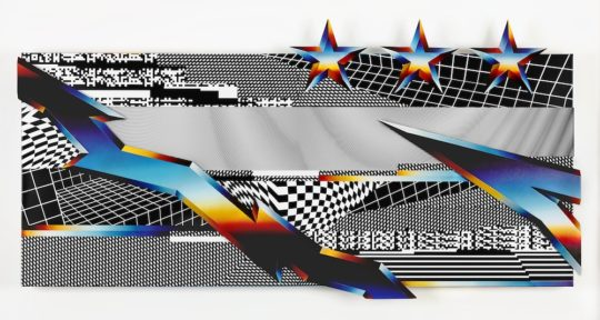 PANTONE DIGITAL HVSFP W3 DIMENSIONAL 025 V5 HD big horizontal JMLUBRANO 540x288 - Feature: Felipe Pantone Interview by @JonnNubian @felipepantone @hennessyus #felipepantone #Art