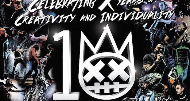 Screenshot 20190724 121034 Instagram 619x330 - Event Recap: Cult of Individuality celebrates 10 Year Anniversary @cultdenim @DjLORDofficial @BryTiago @UFOFev @youngparis #CULT10 #cultofindividuality