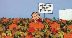 landscape 1473960076 charlie brown 1024 1507736240 300x160 - #VinylBase: Craft Recordings to release It's The Great Pumpkin, Charlie Brown on vinyl @craftrecordings @Snoopy #VinceGuaraldi