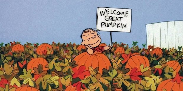 landscape 1473960076 charlie brown 1024 1507736240 620x310 - #VinylBase: Craft Recordings to release It's The Great Pumpkin, Charlie Brown on vinyl @craftrecordings @Snoopy #VinceGuaraldi