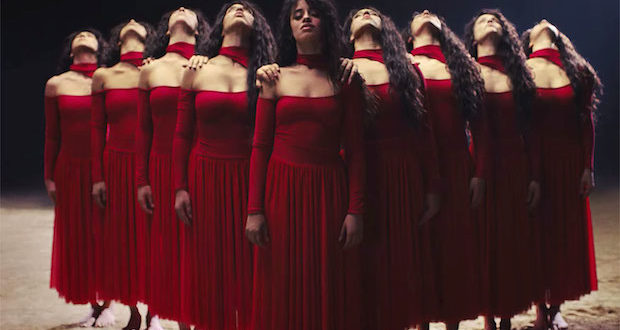 01 camila cabello shameless MV 2019 billboard 1548 620x330 - Camila Cabello - Shameless @Camila_Cabello @hscholf @CaviarTV