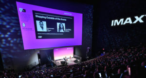AW1 1998 300x160 - Event Recap: Serena Williams in converation with Julia Boorstin and Guru Gowrappan Advertising Week @serenawilliams @gurugk @JBoorstin @advertisingweek