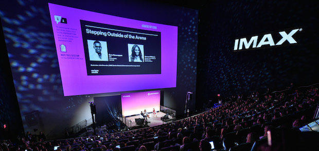 AW1 1998 620x295 - Event Recap: Serena Williams in converation with Julia Boorstin and Guru Gowrappan Advertising Week @serenawilliams @gurugk @JBoorstin @advertisingweek