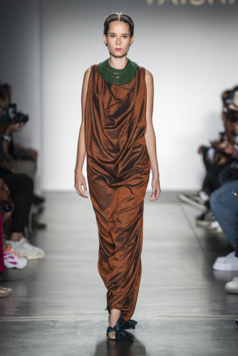 CAAFD RS20 0142 334x500 - #CAAFD presents Vaishali S. Spring Summer 2020 Collection during #NYFW @vaishalivs #ss20 #CAAFDNYFW