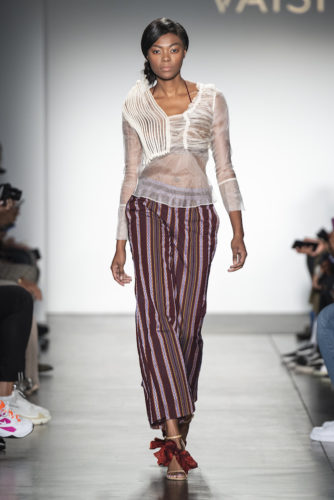 CAAFD RS20 0248 334x500 - #CAAFD presents Vaishali S. Spring Summer 2020 Collection during #NYFW @vaishalivs #ss20 #CAAFDNYFW