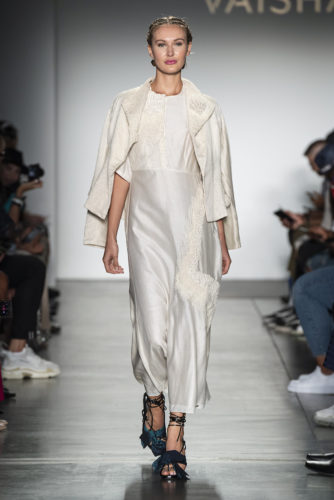 CAAFD RS20 0386 334x500 - #CAAFD presents Vaishali S. Spring Summer 2020 Collection during #NYFW @vaishalivs #ss20 #CAAFDNYFW