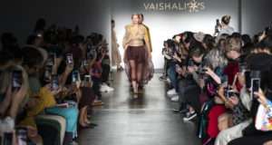 CAAFD RS20 0522 1 300x160 - #CAAFD presents Vaishali S. Spring Summer 2020 Collection during #NYFW @vaishalivs #ss20 #CAAFDNYFW