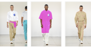 Screen Shot 2019 09 08 at 6.35.50 PM 300x160 - Carlos Campos SS20 Collection @CarlosCamposNYC  #nyfw  #ss20