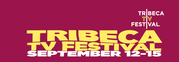 Screen Shot 2019 09 13 at 12.42.58 PM 620x216 - Opening Night of the #TRIBECATVFESTIVAL Kicks Off With James Spader, Whoopi Goldberg, Forest Whitaker, Ilfenesh Haderaand more @IlfeneshHadera @WhoopiGoldberg @ForestWhitaker @tribeca
