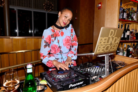 5d94f61f065cf 540x359 - Event Recap: Sophia Chang & More Celebrate Audio Memoir Launch @Sophchang @audible_com @hellosunshine @rza @jheil @bevysmith @djdnice @kimmythepooh @FLYestintheeERA