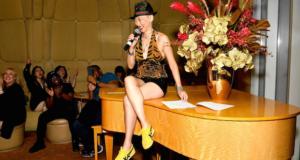 5d94ffceeb3bb 300x160 - Event Recap: Sophia Chang & More Celebrate Audio Memoir Launch @Sophchang @audible_com @hellosunshine @rza @jheil @bevysmith @djdnice @kimmythepooh @FLYestintheeERA