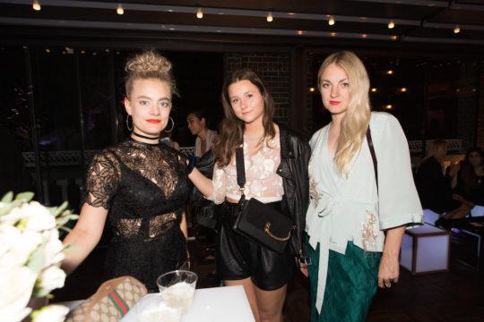 LL CodedPR 3665 540x360 - Event Recap: 2019 Bridal Market CodedPR Afterparty @TheBouqsCo @CodedPR @BTLSVC #nameglo