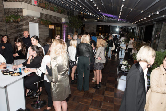 LL CodedPR 3708 540x360 - Event Recap: 2019 Bridal Market CodedPR Afterparty @TheBouqsCo @CodedPR @BTLSVC #nameglo
