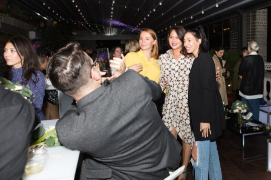 LL CodedPR 3710 540x360 - Event Recap: 2019 Bridal Market CodedPR Afterparty @TheBouqsCo @CodedPR @BTLSVC #nameglo