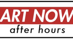 Screen Shot 2019 10 24 at 11.04.35 PM 300x160 - Event Recap: Art Now After Hours Season One Launch @artnowafterhours #artnownyc
