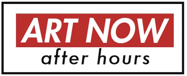 Screen Shot 2019 10 24 at 11.04.35 PM 620x254 - Event Recap: Art Now After Hours Season One Launch @artnowafterhours #artnownyc