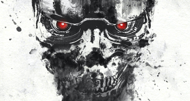 Screen Shot 2019 10 29 at 4.08.47 PM 620x330 - Terminator: Dark Fate- Trailer @Terminator @Schwarzenegger