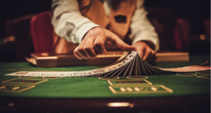 Untitled 300x160 - Five famous Blackjack players