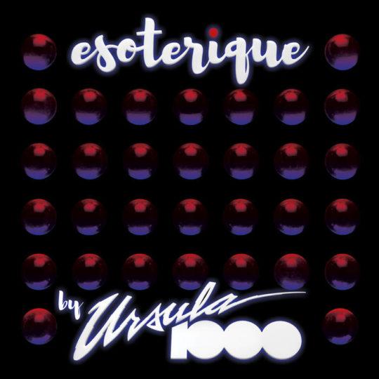 a3790381402 16 540x540 - Feature: Ursula 1000 The Esoterique Interview by Jonn Nubian @ursula1000