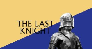 lastknighvfinal new 300x160 - The Last Knight: The Art, Armor, and Ambition of Maximilian IExhibition October 7, 2019 - January 5, 2020 @metmuseum #MetLastKnight