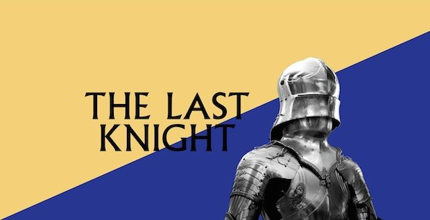 lastknighvfinal new 620x317 - The Last Knight: The Art, Armor, and Ambition of Maximilian I Exhibition October 7, 2019 - January 5, 2020 @metmuseum #MetLastKnight