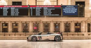 2020 Pagani Huayra Roadster BC Zach Brehl 300x160 - Pagani: The Story of a Dream exhibit in Grand Central Station November 4 - 8, 2019 @OfficialPagani @Pirelli #pagani #TheStoryofaDream #grandcentral