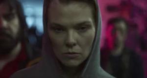 Screen Shot 2019 11 02 at 1.04.10 PM 300x160 - Girl Boxer- Trailer