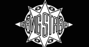 gs 300x160 - Gang Starr- One of the Best Yet Album Release @REALDJPREMIER @gangstarr #OneOfTheBestYet #OOTBY