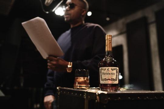 HEN1611 VS TaylorSocial NAS2667 V2 sRGB 540x360 - Hennessy Presents: The Thurgood Marshall College Fund Hennessy Fellowship Program #hennessyfellows @nas @hennessyus