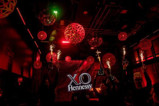 BI0A7040 540x360 - Event Recap: Hennessey Lunar New Year 2020 Celebration @hennessyus #YearoftheRat