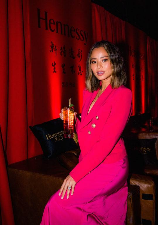 BI0A7296 540x766 - Event Recap: Hennessey Lunar New Year 2020 Celebration @hennessyus #YearoftheRat