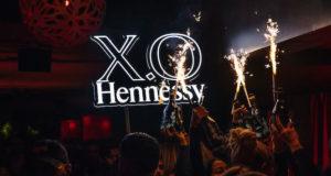 BI0A7469 300x160 - Event Recap: Hennessey Lunar New Year 2020 Celebration @hennessyus #YearoftheRat